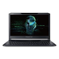 宏碁(Acer)掠夺者Triton700 15.6英寸黑色轻...