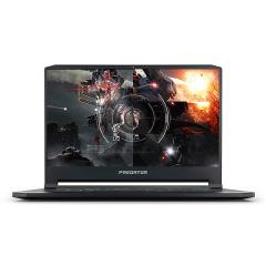 宏碁(Acer)掠夺者Predator 刀锋500 15.6...