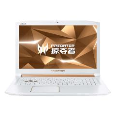 宏碁(Acer)掠夺者(Predator)HELIOS 30...